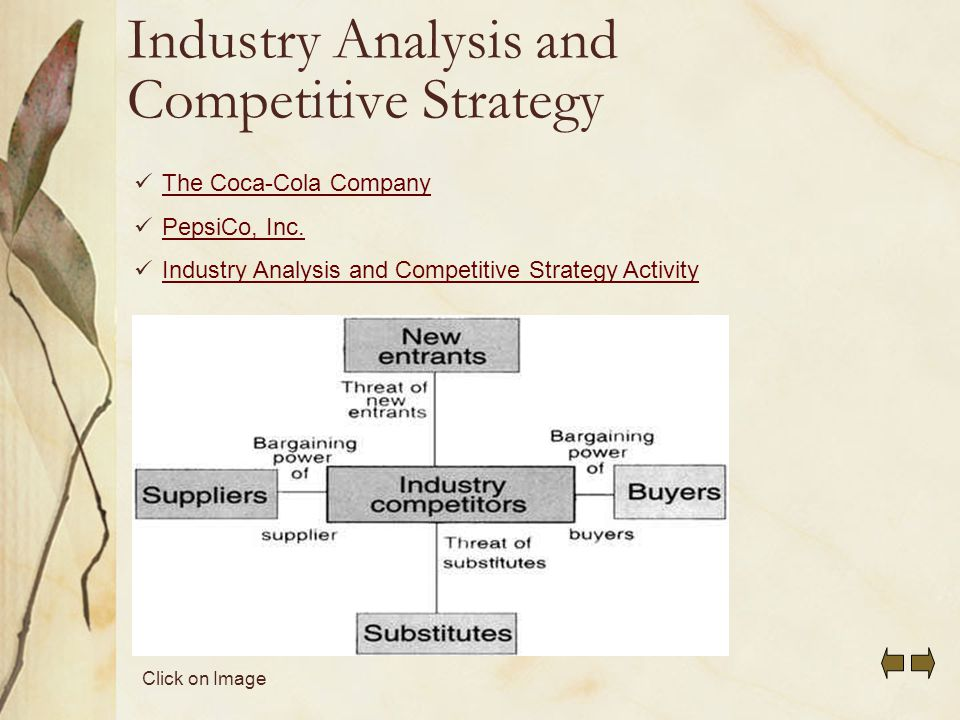 cooper industries inc case study analysis Cooper industries corporate strategy (a) case solution, describes the development of a successful corporate strategy on the acquisition and subsequent consolidation.