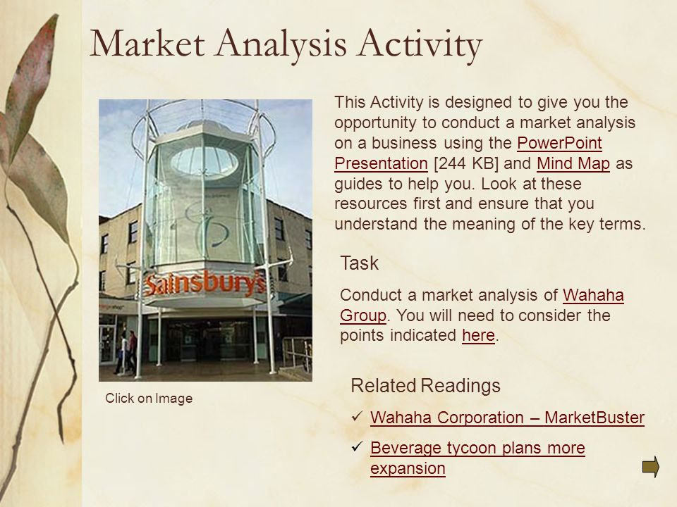 "marketing malt liquor case study 1 all costs to ""produce"" the whiskey should be included in the cost of inventory - raw materials like water, corn, barley malt, rye - other indirect."