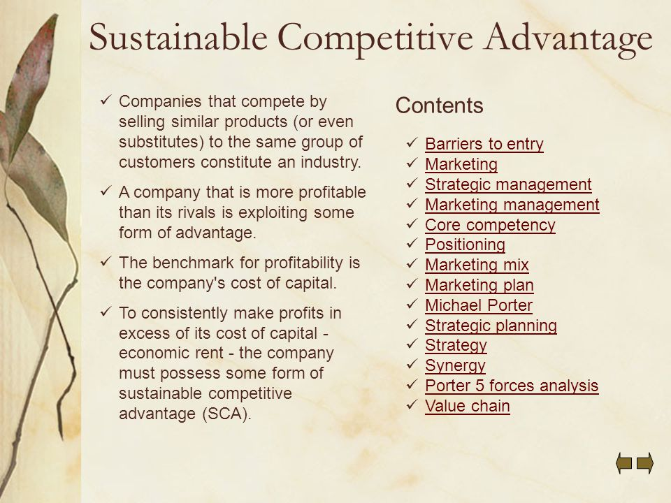 "analysis value chain for huawei s competitive advantage in china The strategic marketing management analysis of lenovo group  lenovo""s overall share of computer market in china has  fostering sustainable market advantage."