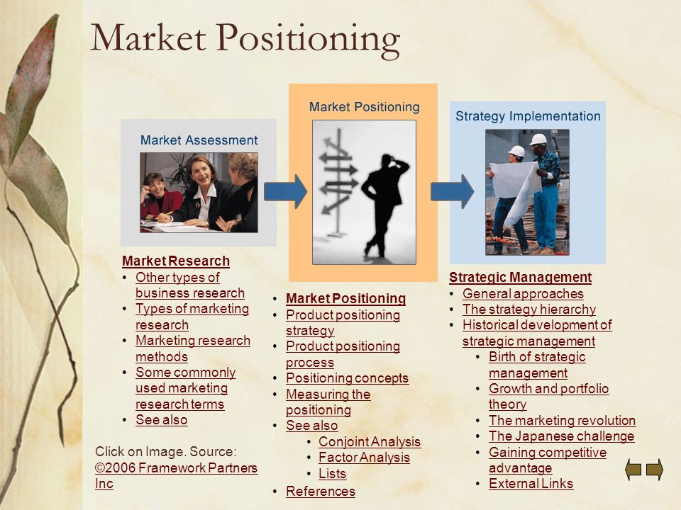 positioning strategy secret recipe in china Positioning your brand to the market like king's confectionery, secret recipe and rekindle strategy and marketing.