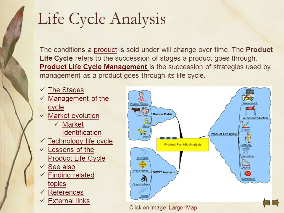 product life cycles analysis for smartphone Mobile phones look to have the classic product life cycle of introduction, growth and maturity introduction a long slow period of introduction from 1985 to 1997.