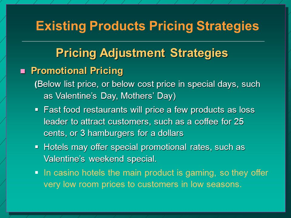 pricing strategy of low cost airlines essay Description of the strategy (business model) of low cost carrier ryanair focussing on the value proposition, value architecture, revenue model and corporate c.