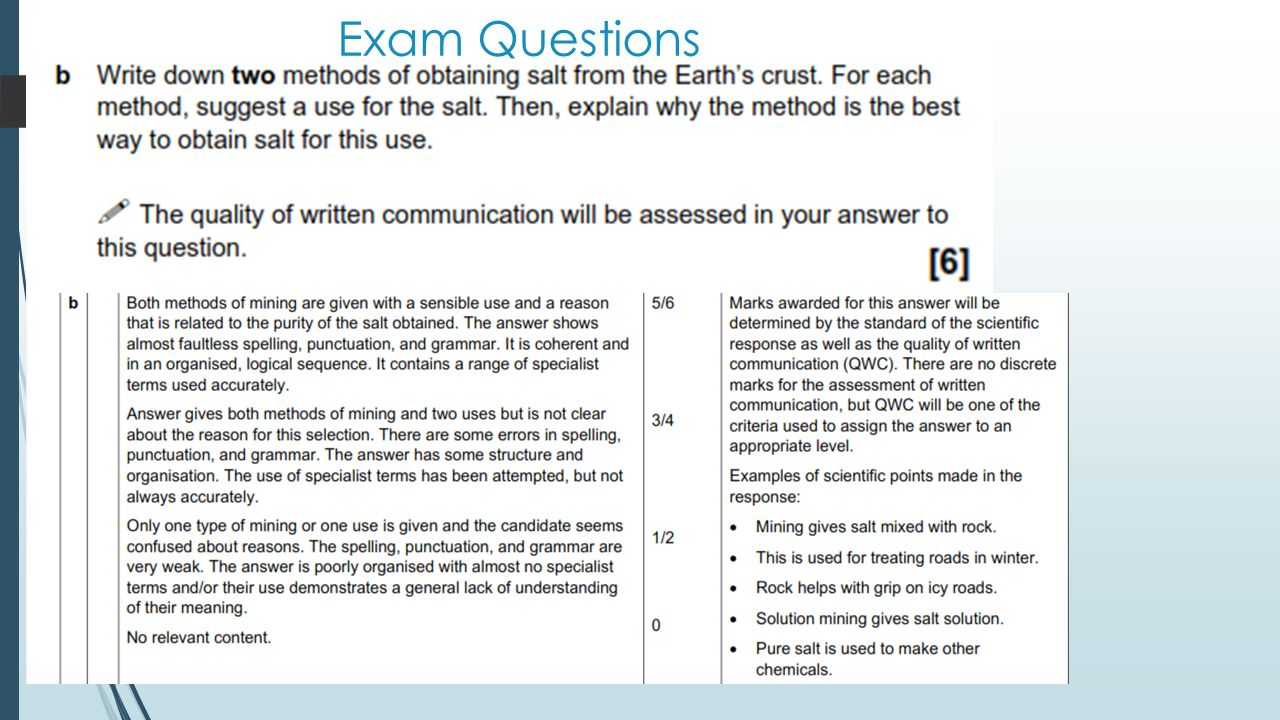exam questions We offer drivers license and learners permit practice tests for all 50 states use this form to log into our testquestionsandanswers prep course.
