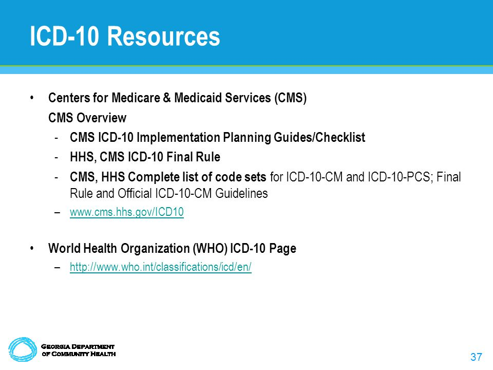 icd 10 final project Final self-assessment test  whatever the project ahead may be, the  gems should be considered a starting point  in other words, a mechanism for  mapping icd-10-cm/pcs codes submitted on or after october 1, 2013 back to.