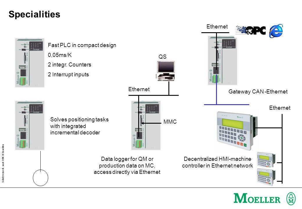 xcontrol xcontrol xc600 the modular  open industry control