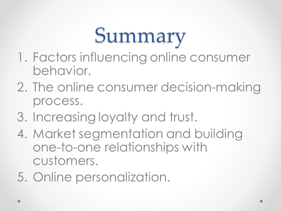 consumer behavior and marketing factors influencing Factors influencing consumer behavior consumer behavior refers to the selection, purchase and consumption of goods and services for the satisfaction of their wants: initially the consumer tries to find what commodities he would like to consume.