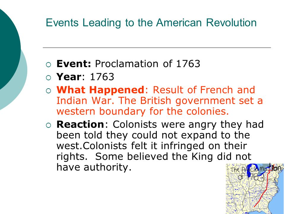What effect did the glorious revolution have on the american colonies?