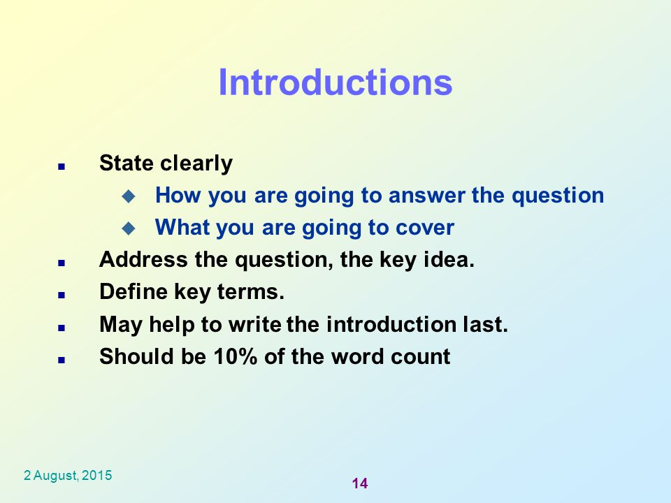10 page essay word count For a standard 10 page essay, that's 360 words, which can make a significant difference when trying to stay below a word count maximum furthermore, it reads better the second way repetition can be useful when trying to drive a point home.