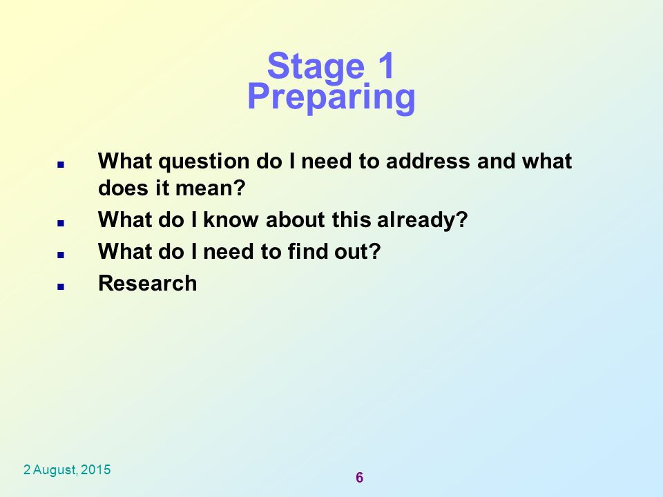 what does discuss mean in essay writing Understanding what the essay question means and what it is asking you to do are important steps in the essay writing process example essay question discuss.