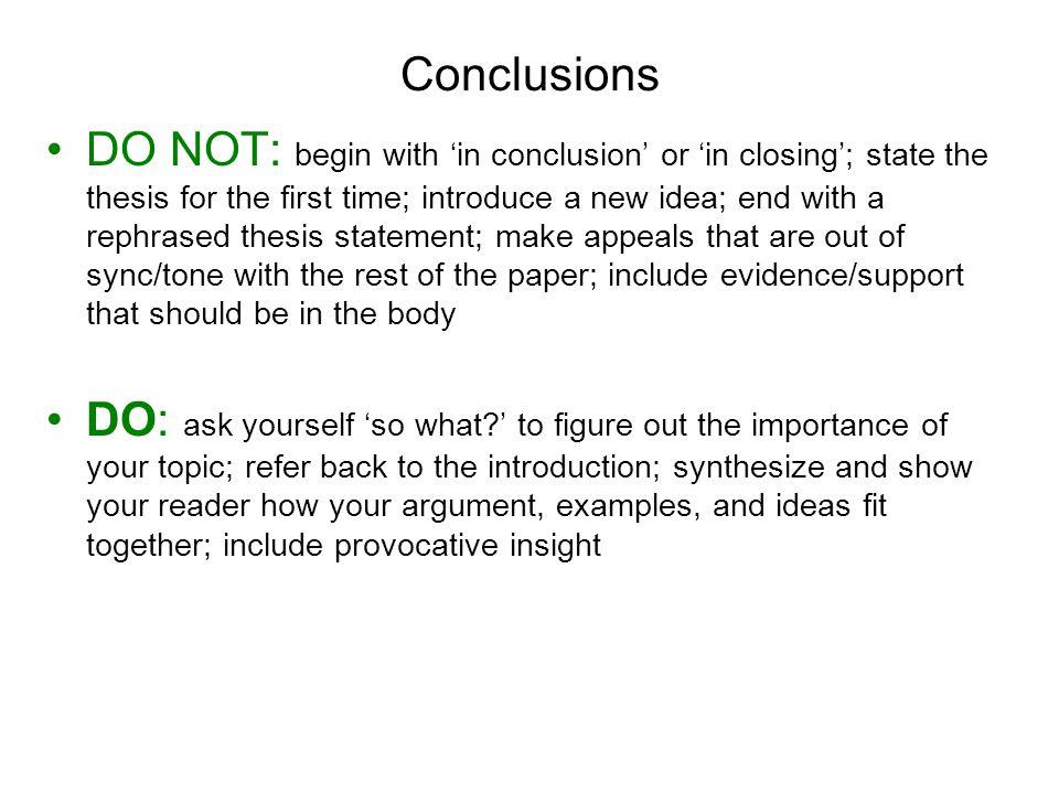 holocaust argument paper