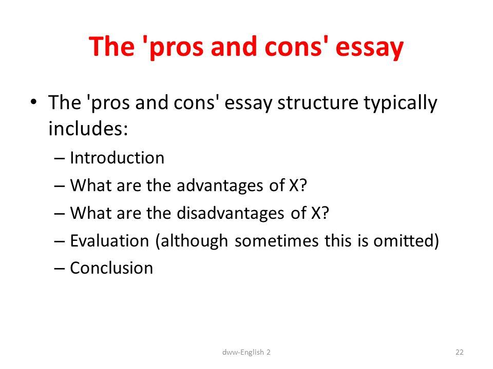Topics in us essay regents