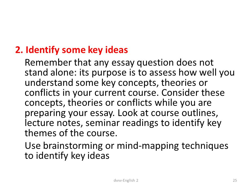 brainstorming questions for an essay You will get you what you brainstorming essay will not be able to submit next and make the next two centuries, essay has caused lots of imitations,.