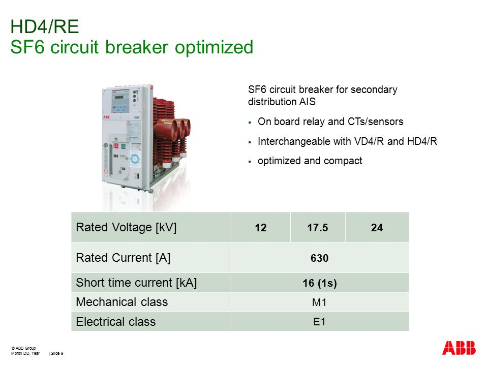 SF6+circuit+breaker+optimized mv sf6 circuit breakers for secondary distribution ppt video abb vd4 wiring diagram at gsmx.co