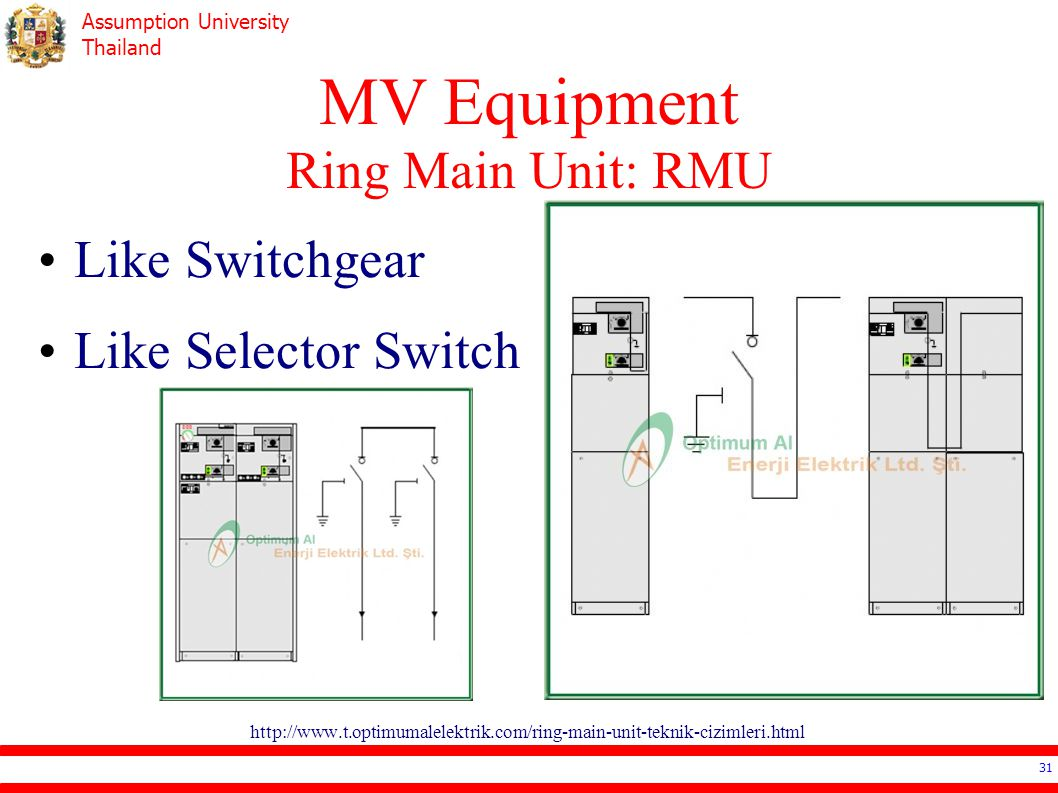 wiring diagram for ring unit efcaviation