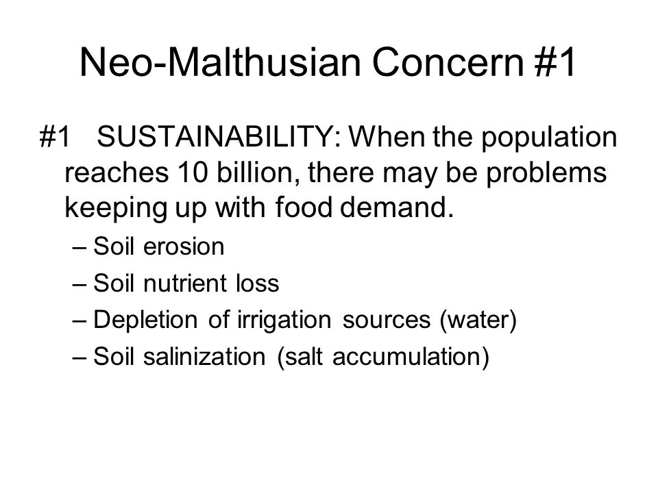 a neo malthusian A malthusian drill is an organized form of excersice we can infer it's similar to the excersice sessions in the military from behind a door in the corridor leading to the beta-minus geography room, a ringing soprano voice called, one, two, three, four, and then, with a weary impatience, as you.