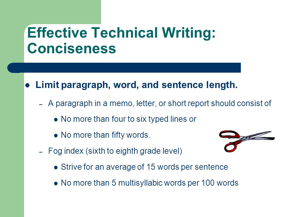 writing techniques Writing is easy: all you have to do is start writing, finish writing, and make sure it's good but here's some vastly more useful wisdom and advice from people who seriously know what the hell they're talking about.