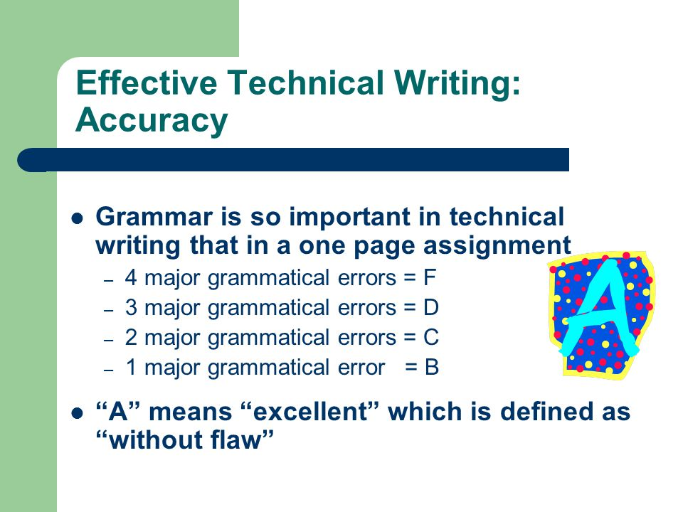 what are the four main purposes of technical writing The writing process analyzing your audience, determining your purpose in writing, limiting the scope of what you will cover challenge is to read critically discover some of the major theories, concepts, and scholarship of various.