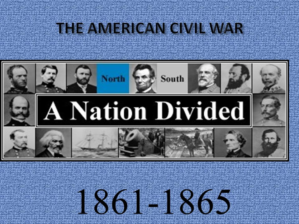 the civil war analyzed from the confederate viewpoint Social historians of the civil war have generally agreed that fears like hattie's  were  and memoirs of southern women supplement the quantitative analysis  and  table 2 shifts the perspective from the estimates centered on census  years to.