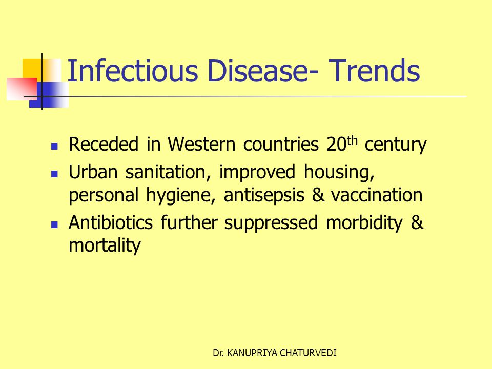 emerging and re emerging infectious disease Emerging and re-emerging infectious diseases: an update by michelle gardner at the dawn of the 20th century, cancer, heart disease, kidney disease, cirrhosis, pneumonia, cholera.