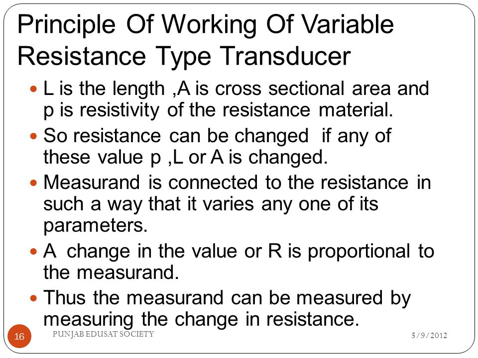 an investigation into electrical resistance What is the impact of the length of nichrome wires on its resistance investigation into the factors that affect the resistance of  voltage is the electrical.