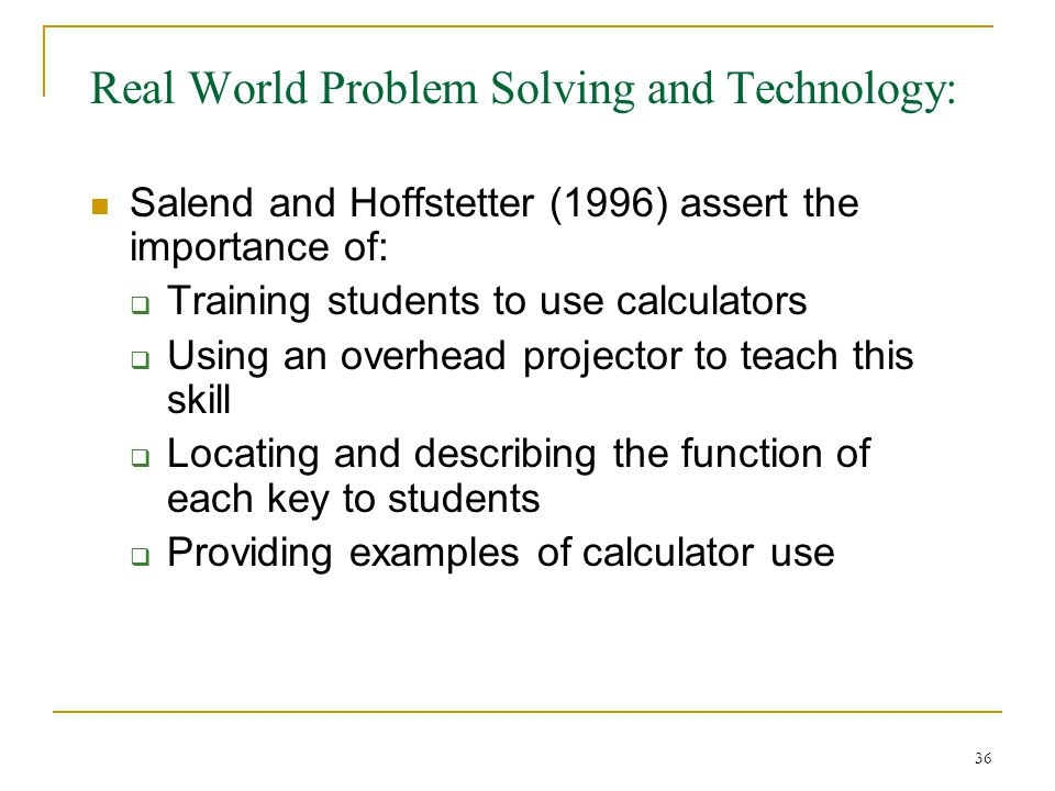 phd thesis problem solving Yang, mei jung (2000) problem solving in chemistry at secondary school phd thesis, university of glasgow full text available as.
