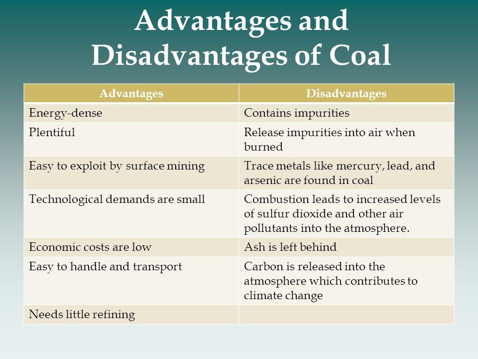 carbon dating advantages and disadvantages