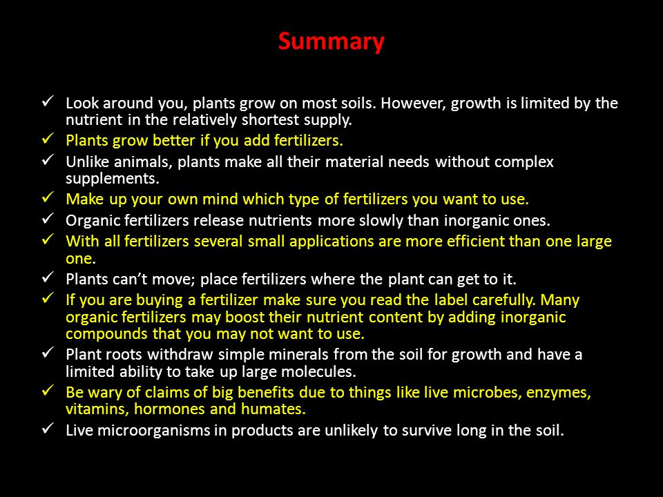 an overview of the substance of fertilizer for the plant grow Seedlingers plant fertelixir is the super fantastical, ever so magical, powerful, potent plant food universal liquid fertilizer for any plant or flower, in any weather and any condition it can be used for indoor and outdoor plants.