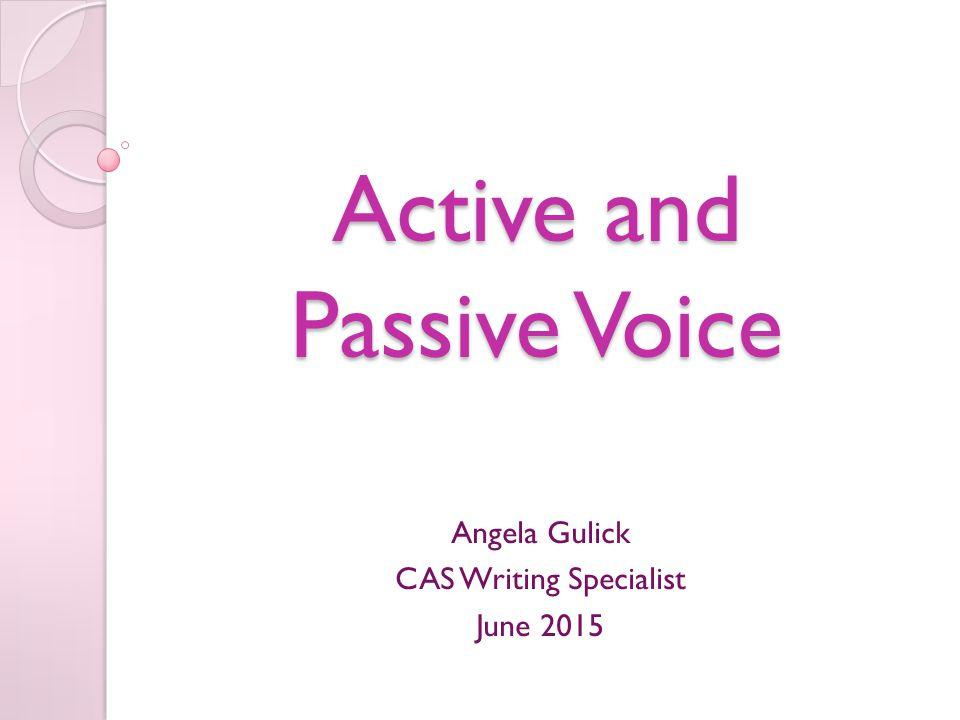 passion essay writing