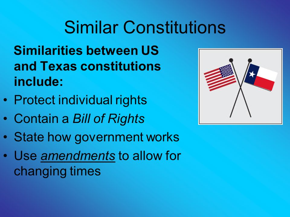 the differences and similarities between state and federal systems of government Difference between federal and unitary united states government system is federal government system difference between federal and unitary government.