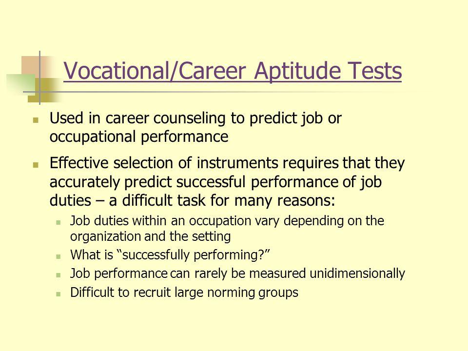 assessing vocational achievement Taqa – level 3 certificate in assessing vocational achievement created: august 14, 2017 info new college stamford drift road stamford , pe9 1xa.