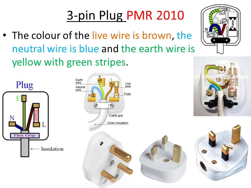Wiring Diagram Blue Brown : Fuse box to breaker cost panel elsavadorla