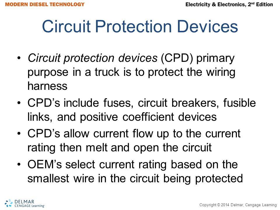 Circuit+Protection+Devices electrical components ppt download Wiring Harness Diagram at reclaimingppi.co