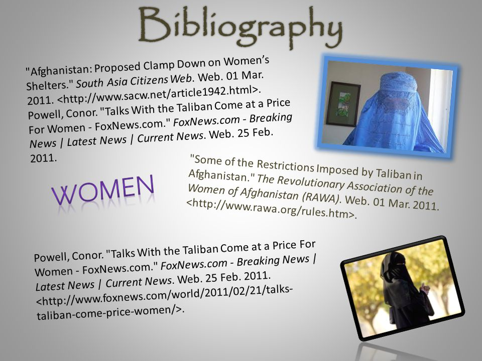 women s rights middle east by gabi lerner ppt  14 bibliography