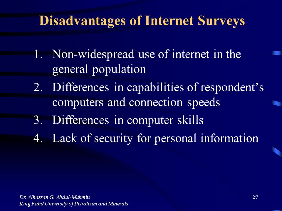 essay on internet advantages and disadvantages in english What are the advantages and disadvantages of this home writing task 2 advantages and disadvantages sample essay advantages and disadvantages sample essay by christopher pell 11 comments multinational companies are becoming increasingly common in developing countries.