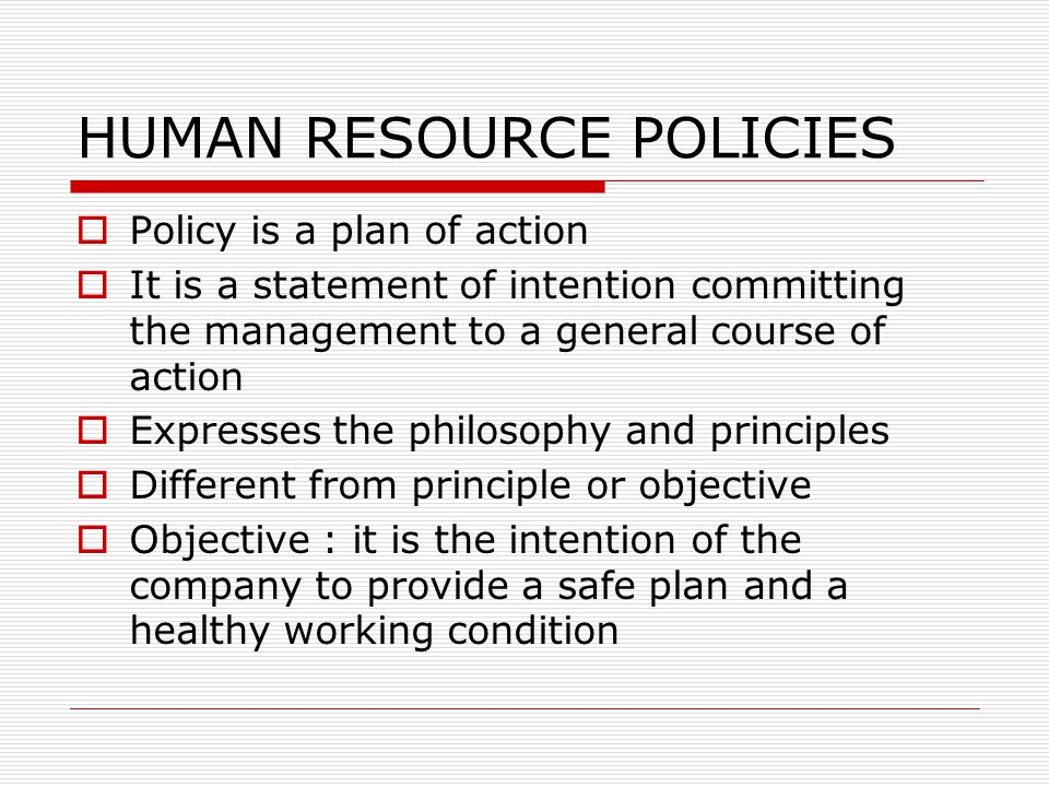 human resources policies The university of maryland, baltimore (umb) is the state's public health, law, and human services university devoted to excellence in professional and graduate education, research, patient care, and public service.