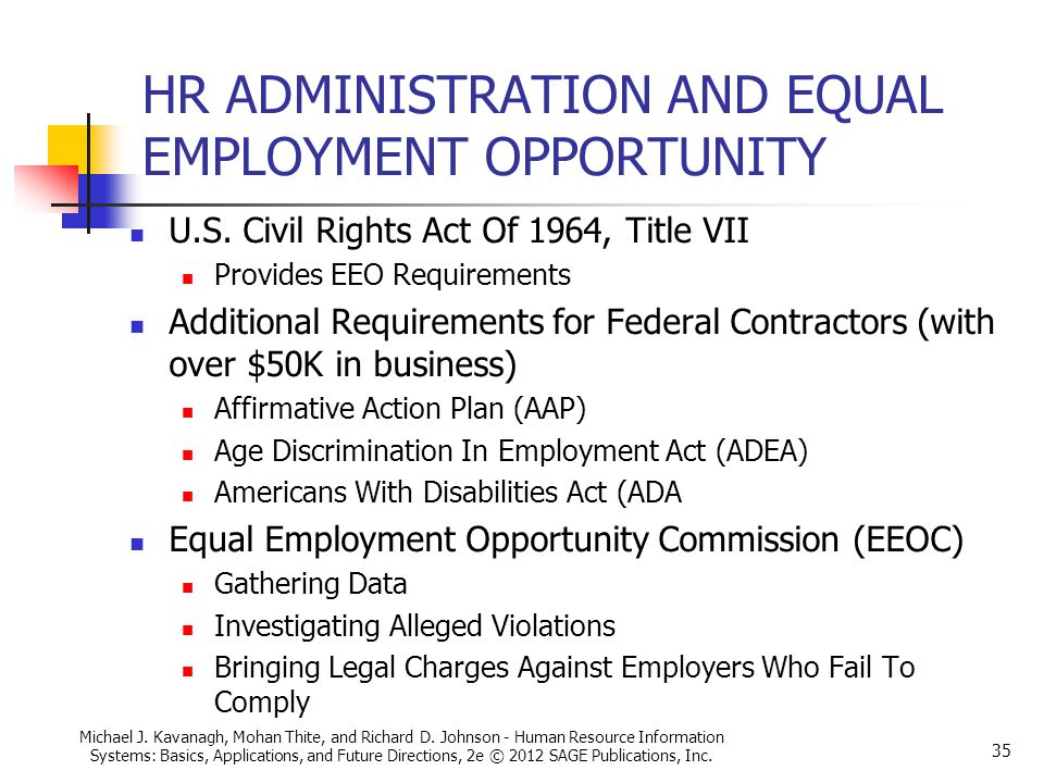 eeoc equal employment opportunity commission 10/22/08 on august 26, 2008, the fcc proposed revisions to the annual employment reports for multi-channel video programming providers (form 395-a) and broadcast stations (form 395-b) in order to conform them to the annual employment report (form eeo-1) used by the equal employment opportunity commission.