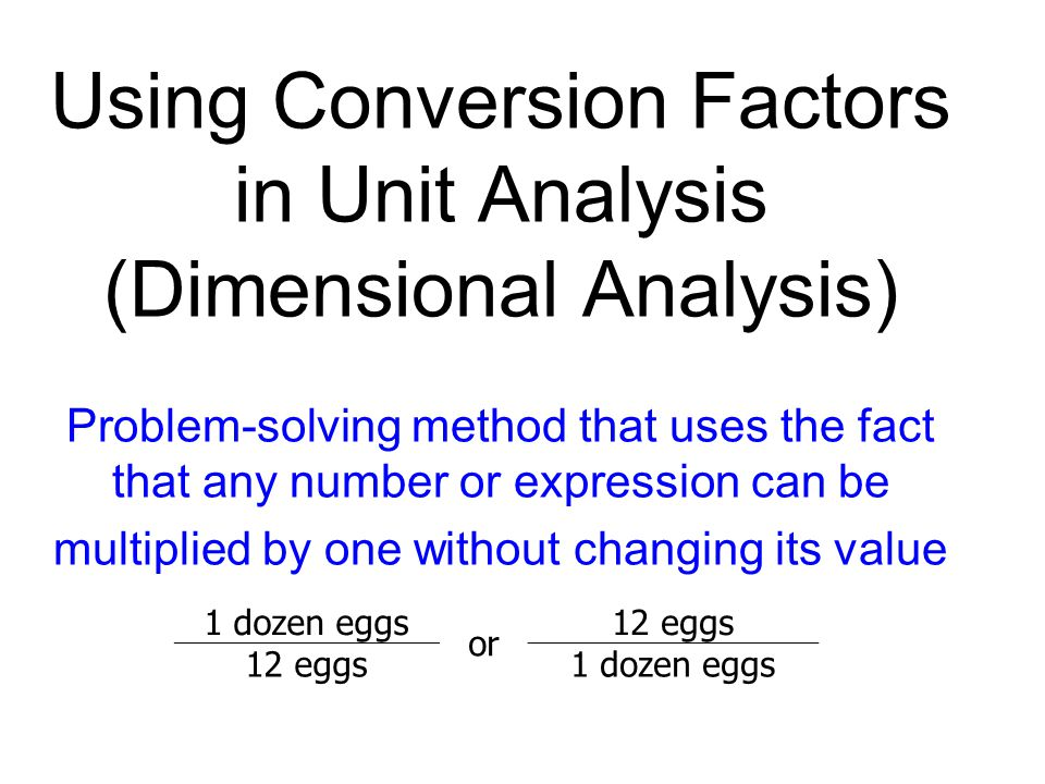 unit 6 analysis memory cost 6 valuation of seniors housing properties cost approach reconciliation of - per resident day is the most accurate unit of measure for underwriting purposes.