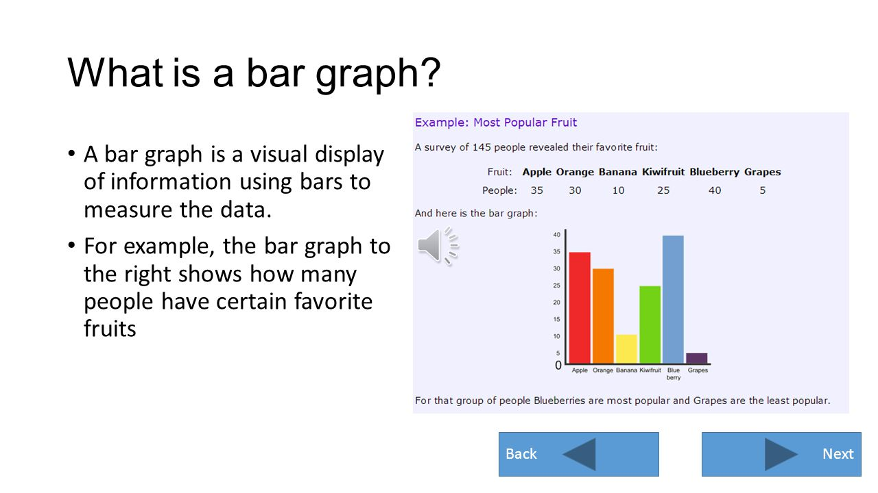 describe how displays are used in The second part describes some comparisons of color use across displays color  analysis for individual atc displays arts color display (acd) acd is a.