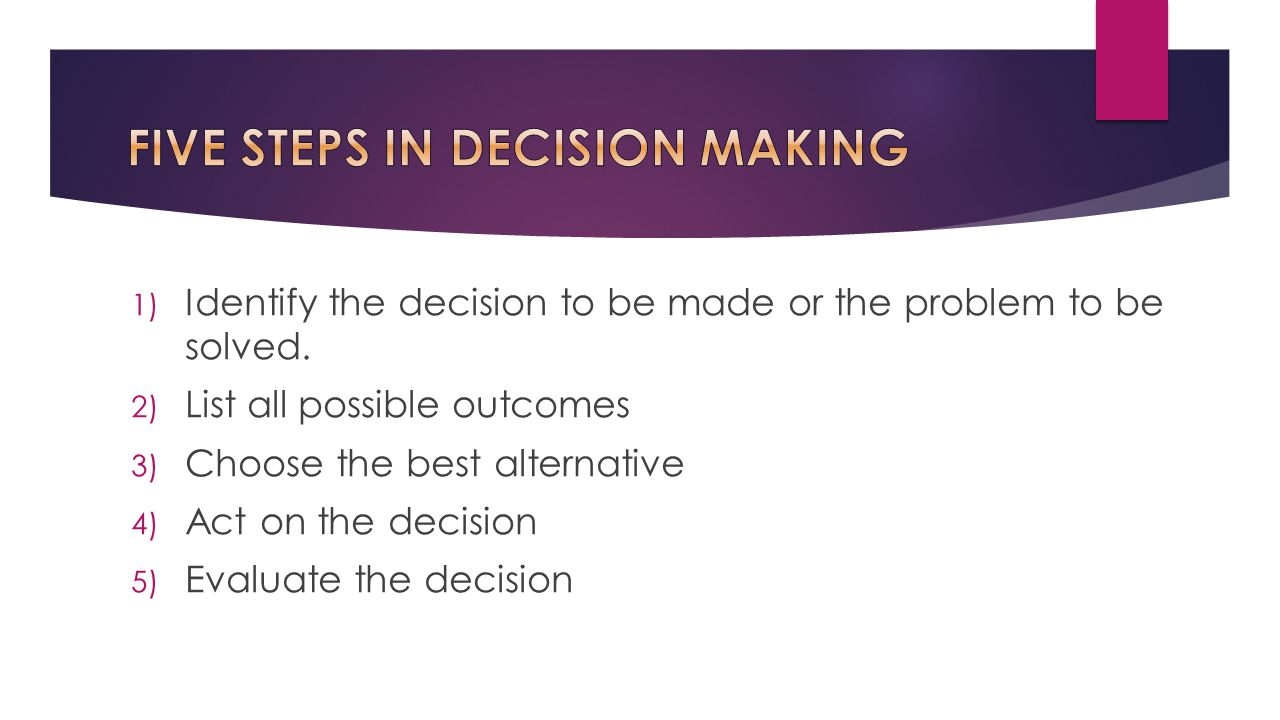 five steps in the appeals process 5 the va appeal process will then provide a step-by-step breakdown of the appeal process within the overview of the appeal process for.