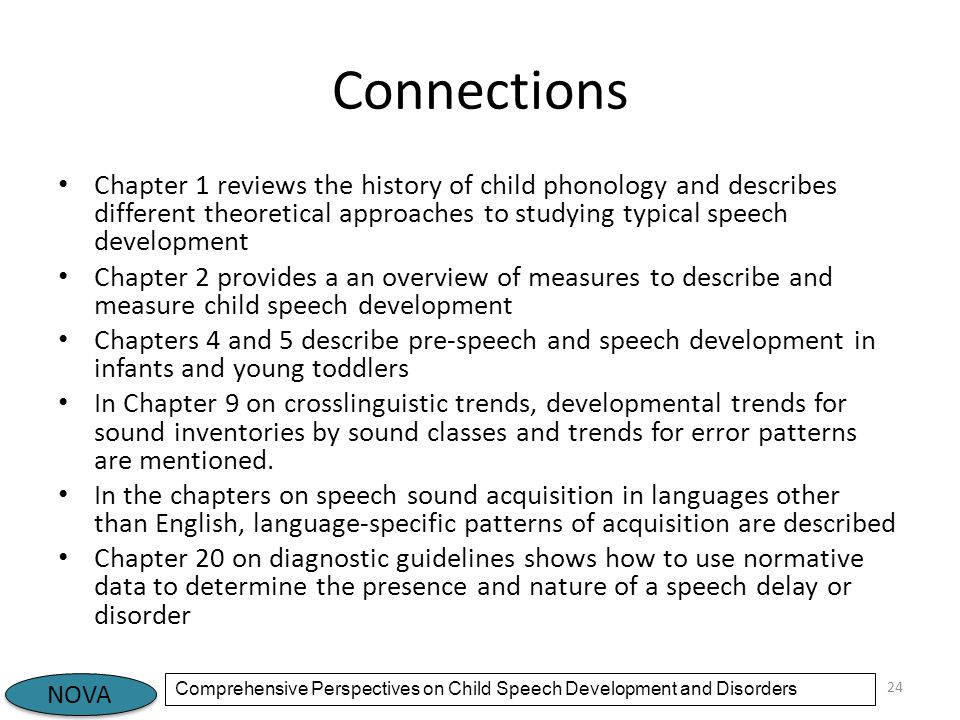 the typical patterns of child development Normal growth pattern in children follows sigmoid curvegrowth velocity close to  50th percentile on growth chart is normalformulas to calculate expected growth .