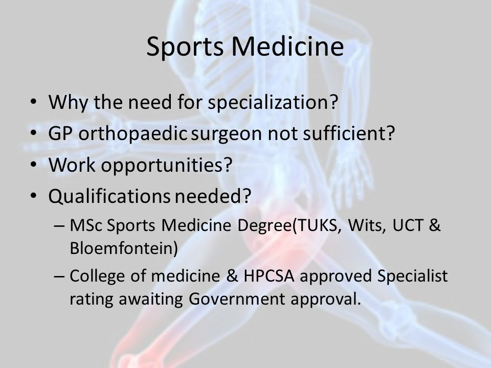 jacqui mccord-uys sports physiotherapist - ppt download, Human Body