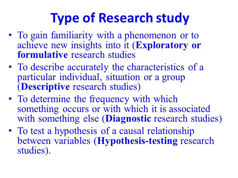 Research Proposal By Dr I Selvaraj B Sc M B B S M D D