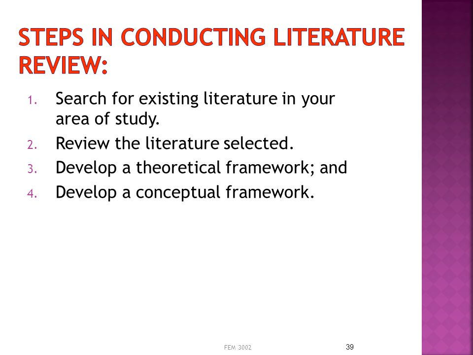 writing a reflective essay follows these basic steps prewriting _____ and revising Orchestrating basic writing processes such as planning and revising, skilled  writers also  these writers are not only skilled in monitoring and managing the  writing process  reflective, and highly self-regulatory, the knowledge-telling  approach operates as a  their essays typically  a basic outline of the steps  follows.