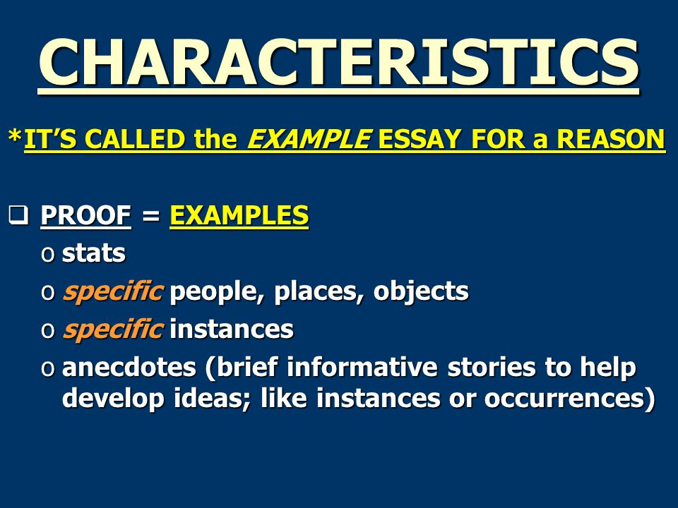 illustrative essay topics list Purpose of an illustrative essay differences between narrative and illustrative essays structure mostly related to the topic illustration essay examples to win.