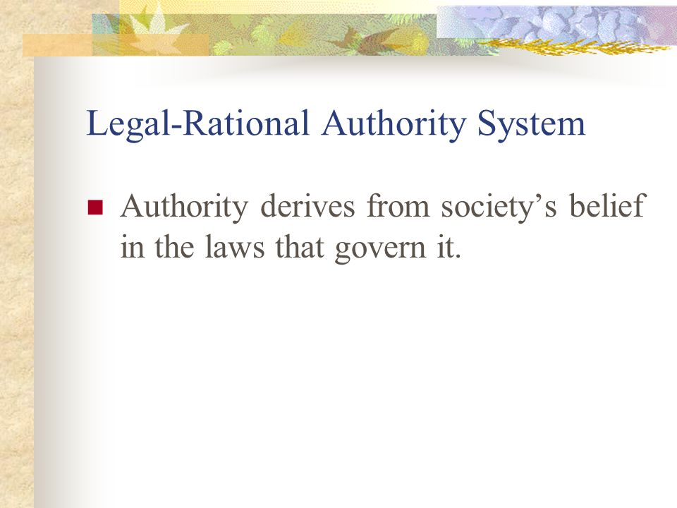 legal rationale authority Will need to establish that they have the grounds and legal authority to carry out the search  rationale in accordance  unit ck2, aa1, ab1, ae1, af1,.