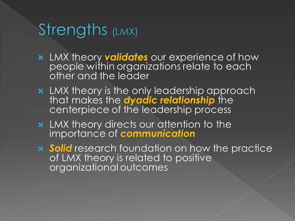leadership in the new millenium Leadership development in the new millennium leading edge sales organizations understand the value of investing in leadership development is critical, especially developing their front line sales managers.