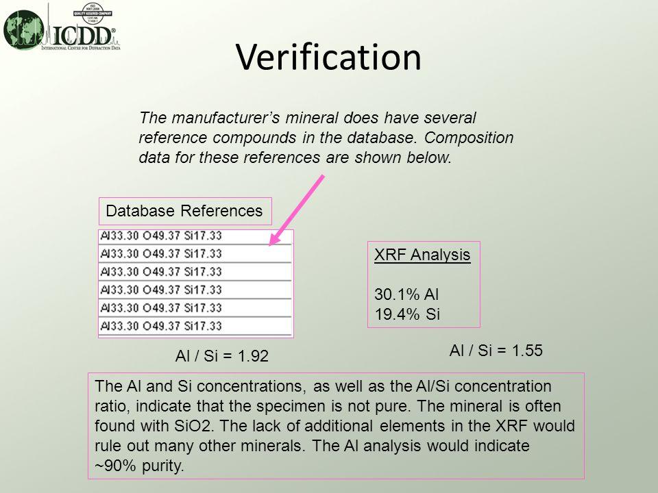 reference database for hazard identification pdf