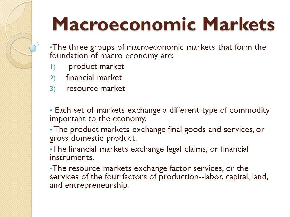 ebook economics making sense of the modern economy
