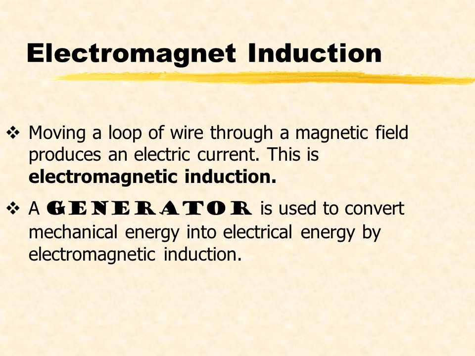 electromagnets simple motors permanent magnets with 5677892 on Clearpath Brushless Dc Servo Motors as well 5677892 further 5796121 furthermore Cub motor as well 5796121.