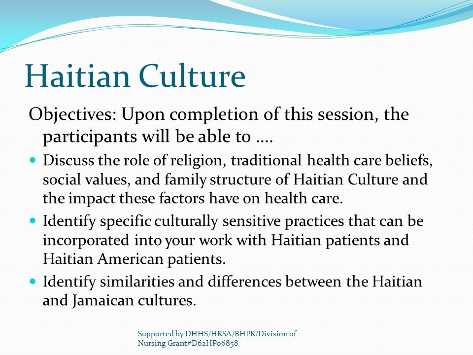 influence culture health care practices nurses can incorpo The client's culture, the nurse's culture and how both affect the nurse-client relationship  health and autonomy, and respecting client choices  college of nurses of ontario practice guideline: culturally sensitive care behaviours and responses that are viewed one way.